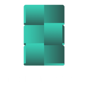 intelligence edge